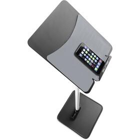 Elite Posa Standaard voor Tablets/Smartphones